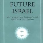 Future Israel: Book Review