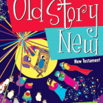 Old Story New – Book Review