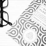 Gospel Eldership – Book Review