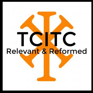 TCITCMASTERBLOCKED