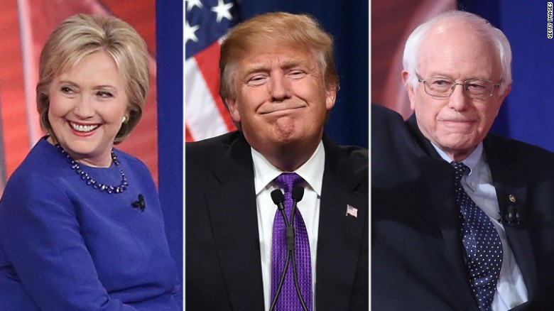 Evangelical Votes Reveal the State of Western Christianity
