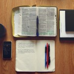 Quoting the Bible Is Not Enough to Support Your Faith