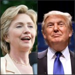 Stop Worrying! God's Candidate Wins The Election