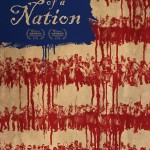 An Unholy Alliance: Christianity and Slavery In Birth of a Nation (2016)