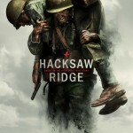Hacksaw Ridge: Pacifism or Just War Theory?