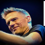 Bryan Adams Surprised To Learn of His Lifetime Achievement Dove Award