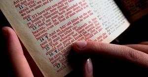 bible-1089968_640_opt