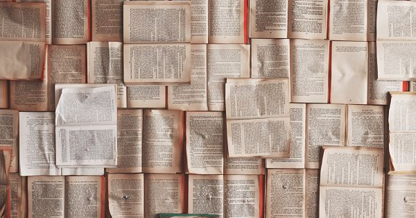 Reformed Theology Reformation 500: Is Sola Scriptura a Blueprint for Anarchy?  Calvinism