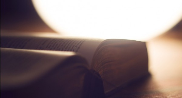 Did New Testament Authors See Their Writings as Inspired?