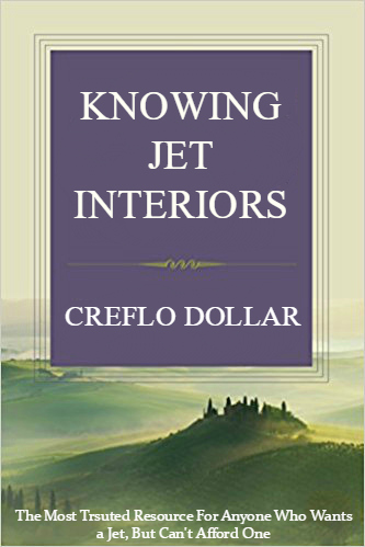 KNOWING Creflo