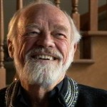 Eugene Peterson and the Exodus from Biblical Christianity