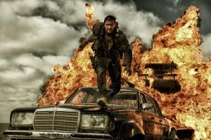 Photo courtesy of Warner Bros.