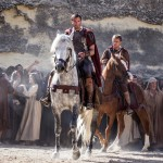 'The Witch,' 'Risen' and the problem with faith-based films