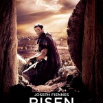 Review: 'Risen' is a fresh take on the gospel story