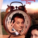 """""""Groundhog Day,"""" Ecclesiastes and the many faces of Bill Murray"""