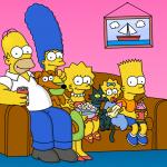 My essentials: My 10 Favorite TV Shows