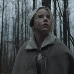 Are Satanists using 'The Witch' to start a cinematic holy war?