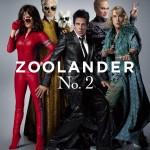 Review: Zoolander 2