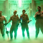 Why I hope the new 'Ghostbusters' is great