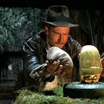 Will Indy regain his soul in 'Indiana Jones 5'?