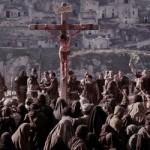 """The Road to Easter: """"The Passion of the Christ"""""""
