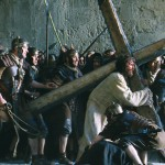 Holy Week Viewing: 7 Films About Jesus