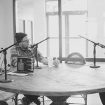 """Interview: """"Sons and Doubters"""" podcast co-hosts Aaron Hale and Luke Brawner (part 2)"""