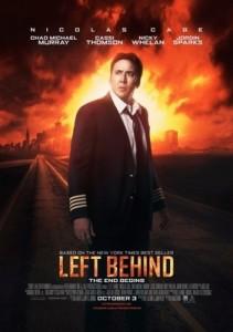 Left_Behind_film_poster