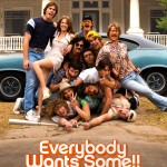"Review: ""Everybody Wants Some!!"""