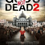 """God's Not Dead 2,"" Persecution Boogaloo"