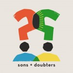 """Interview: """"Sons and Doubters"""" co-hosts Aaron Hale and Luke Brawner (part 1)"""