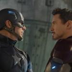Review — Captain America: Civil War