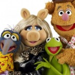 """The rainbow disconnection: Goodbye, """"Muppets"""""""