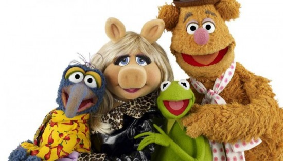 ABC cancels The Muppets