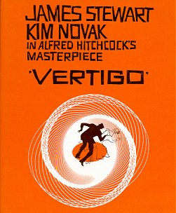 vertigo-cover