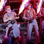 """Review: """"Ghostbusters"""""""