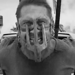 "Why I don't need a black and white ""Mad Max: Fury Road"""