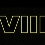 Star Wars Episode 8 gains a title