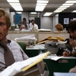 Movies We Need: All the President's Men