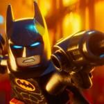 Review: The LEGO Batman Movie