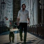 Review – John Wick: Chapter Two
