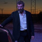 Logan: Wolverine's R-rated redemption