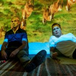 """Review: Danny Boyle, Ewan McGregor return for another hit in """"T2 Trainspotting"""""""