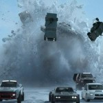 """Review: Charm keeps """"Fate of the Furious"""" from stalling"""