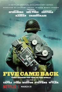 fivecameback