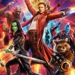 "Review: ""Guardians of the Galaxy Vol. 2"" keeps Marvel weird"