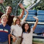Holiday Road: My 5 Favorite Movie Road Trips