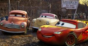 cars 3 3