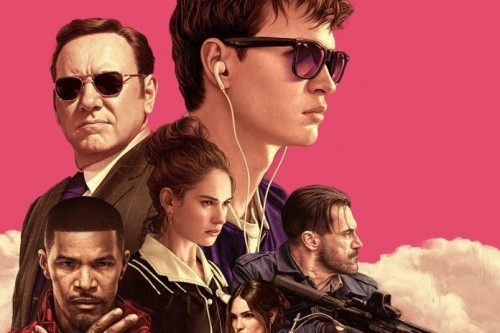 Catching Up: Baby Driver, Better Call Saul, Movies Are Prayers, and more