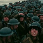 """Review: """"Dunkirk"""" Is Christopher Nolan's WW2 Masterpiece"""